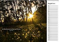 Island - Land der Mythen und Gegensätze (Wandkalender 2018 DIN A2 quer) - Produktdetailbild 8