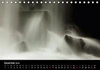 Island - Landschaft und Natur (Tischkalender 2018 DIN A5 quer) - Produktdetailbild 12