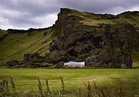 Island (Tischaufsteller DIN A5 quer) - Produktdetailbild 2