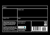 Island (Tischaufsteller DIN A5 quer) - Produktdetailbild 13