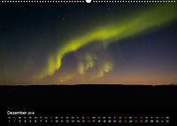 Island (Wandkalender 2018 DIN A2 quer) Dieser erfolgreiche Kalender wurde dieses Jahr mit gleichen Bildern und aktualisi - Produktdetailbild 12