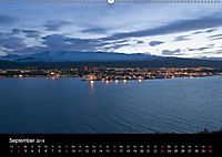 Island (Wandkalender 2018 DIN A2 quer) Dieser erfolgreiche Kalender wurde dieses Jahr mit gleichen Bildern und aktualisi - Produktdetailbild 9