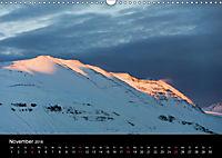 Island (Wandkalender 2018 DIN A3 quer) Dieser erfolgreiche Kalender wurde dieses Jahr mit gleichen Bildern und aktualisi - Produktdetailbild 11