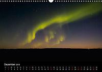 Island (Wandkalender 2018 DIN A3 quer) Dieser erfolgreiche Kalender wurde dieses Jahr mit gleichen Bildern und aktualisi - Produktdetailbild 12