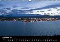 Island (Wandkalender 2018 DIN A3 quer) Dieser erfolgreiche Kalender wurde dieses Jahr mit gleichen Bildern und aktualisi - Produktdetailbild 9