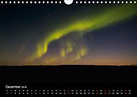 Island (Wandkalender 2018 DIN A4 quer) Dieser erfolgreiche Kalender wurde dieses Jahr mit gleichen Bildern und aktualisi - Produktdetailbild 11