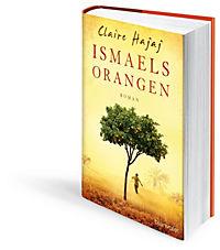 Ismaels Orangen - Produktdetailbild 1