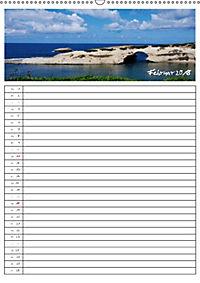 Italien Planer 2018 (Wandkalender 2018 DIN A2 hoch) - Produktdetailbild 2