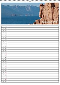 Italien Planer 2018 (Wandkalender 2018 DIN A2 hoch) - Produktdetailbild 12