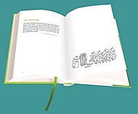 Ivan Steiger sieht die Bibel - Produktdetailbild 2