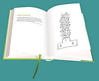 Ivan Steiger sieht die Bibel - Produktdetailbild 1