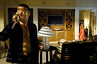 "James Bond: Casino Royale - 2-Disc Collector's Edition, inklusive Buch ""Bond on Set"" - Produktdetailbild 5"