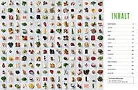 Jamies 5-Zutaten-Küche - Produktdetailbild 1