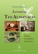 Janssens TeeAlmanach, Ernst Janssen