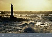 Jean Guichard Leuchttürme Edition 2018 - Produktdetailbild 9