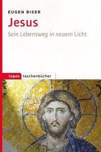 Jesus, Eugen Biser