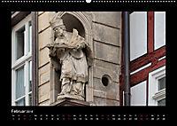 Johannes Nepomuk - Heiliger und Schutzpatron (Wandkalender 2018 DIN A2 quer) Dieser erfolgreiche Kalender wurde dieses J - Produktdetailbild 2