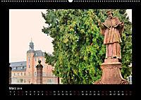 Johannes Nepomuk - Heiliger und Schutzpatron (Wandkalender 2018 DIN A2 quer) Dieser erfolgreiche Kalender wurde dieses J - Produktdetailbild 3
