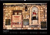Johannes Nepomuk - Heiliger und Schutzpatron (Wandkalender 2018 DIN A2 quer) Dieser erfolgreiche Kalender wurde dieses J - Produktdetailbild 8