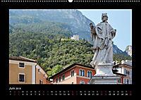 Johannes Nepomuk - Heiliger und Schutzpatron (Wandkalender 2018 DIN A2 quer) Dieser erfolgreiche Kalender wurde dieses J - Produktdetailbild 6