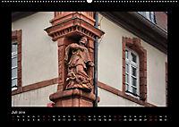 Johannes Nepomuk - Heiliger und Schutzpatron (Wandkalender 2018 DIN A2 quer) Dieser erfolgreiche Kalender wurde dieses J - Produktdetailbild 7