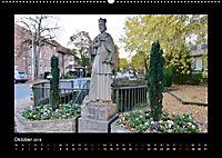 Johannes Nepomuk - Heiliger und Schutzpatron (Wandkalender 2018 DIN A2 quer) Dieser erfolgreiche Kalender wurde dieses J - Produktdetailbild 10