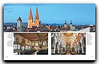Journey through Upper Palatinate - Produktdetailbild 1