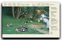 Journey through Upper Palatinate - Produktdetailbild 2