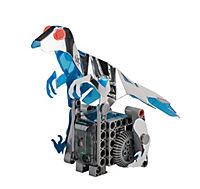 Jurassic Robots - Produktdetailbild 2