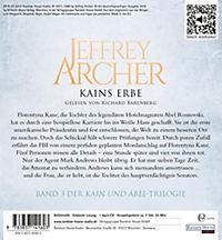 Kains Erbe, 2 MP3-CDs - Produktdetailbild 1