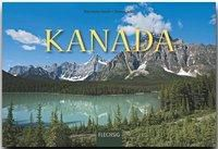 Kanada, Karl-Heinz Raach, Thomas Jeier
