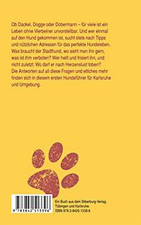 Karlsruhe an der Leine - Produktdetailbild 1