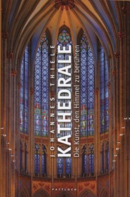Kathedrale, Johannes Thiele