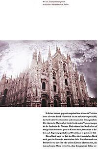 Kathedrale - Produktdetailbild 4