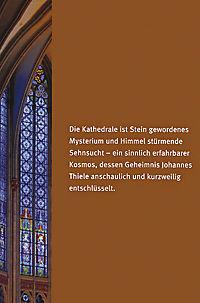 Kathedrale - Produktdetailbild 1