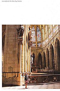 Kathedrale - Produktdetailbild 3