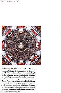 Kathedrale - Produktdetailbild 5