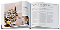 Katzenglück - Produktdetailbild 2