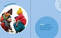 Kinder sind Geschenke für die Welt - Produktdetailbild 7