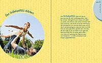 Kinder sind Geschenke für die Welt - Produktdetailbild 6
