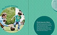 Kinder sind Geschenke für die Welt - Produktdetailbild 1