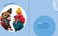 Kinder sind Geschenke für die Welt - Produktdetailbild 3