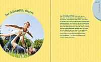Kinder sind Geschenke für die Welt - Produktdetailbild 2