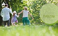 Kinder sind Geschenke für die Welt - Produktdetailbild 5
