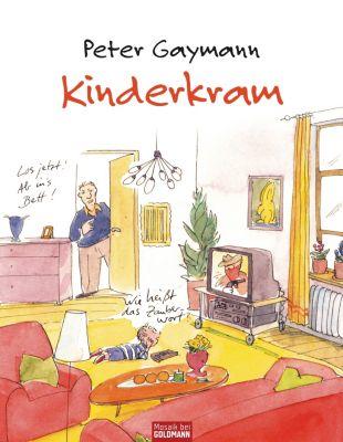 Kinderkram, Peter Gaymann