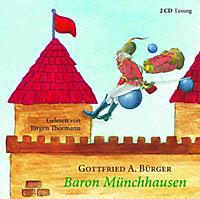 Klassische Erzählungen für Kinder, 9 Audio-CDs - Produktdetailbild 2
