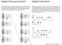 Klavierspiel & Spaß - Klavier lernen für Kinder - Produktdetailbild 5