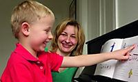 Klavierspiel & Spaß - Klavier lernen für Kinder - Produktdetailbild 7