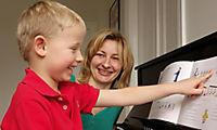 Klavierspiel & Spaß - Klavier lernen für Kinder - Produktdetailbild 10
