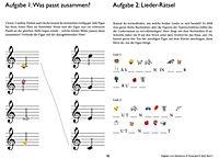Klavierspiel & Spaß - Klavier lernen für Kinder - Produktdetailbild 9
